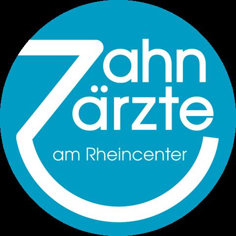 Zahnärzte am Rheincenter in Köln-Weiden