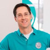 Dr. Oliver Friedrichs